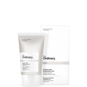The Ordinary Azelaic Acid Suspension 10% 30ml. Acids