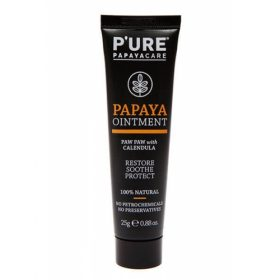 Pure Papaya PURE Papaya Ointment multi-use. Creams and lotions