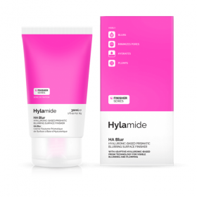 Hylamide HA Blur 30ml. Face