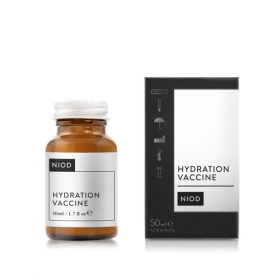 Niod HYDRATION VACCINE 50ML. Creams