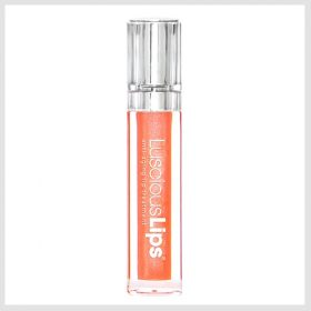"Luscious Lips Anti-Aging Lip Treatment ""Socialites"". Lips"