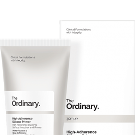 The Ordinary High-Adherence Silicone Primer 30ml. Face