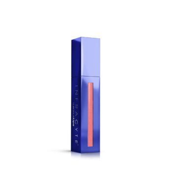 """Infracyte Anti-Aging Lip Treatment """"Lovers Coral"""". Lips"""