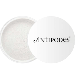 Antipodes Antipodes Skin Brightening Finishing Powder  11g. Face