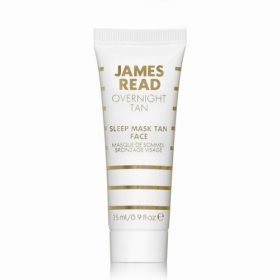 James Read Sleep Mask Face Retinol 25ml. Face