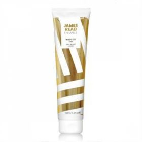 James Read Body Foundation Wash Off Tan Face & Body 100ml. Face