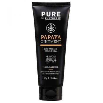 Pure Papaya PURE Papaya Ointment multi-use (75g). Creams and lotions