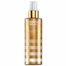 James Read H2O Illuminating Body Mist 200 ml. Body