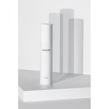 Nuori VITAL UNIFIER 100ml. Toners and mists