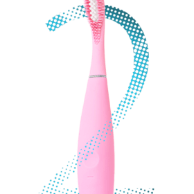 Foreo ISSA 2 Pearl Pink. Oral care
