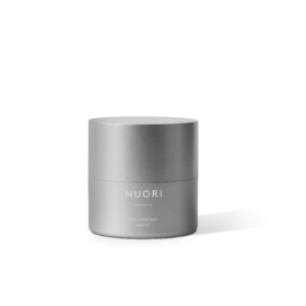 Nuori INFINITY BIO-RENEWAL NIGHT 50ml. Creams