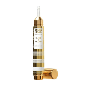 James Read Click & Glow Tan Drops 15ml. Face