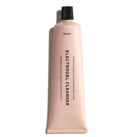 Lixirskin ELECTROGEL CLEANSER 100 ml. Cleansers and exfoliators