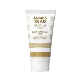 James Read James Read Sleep Mask Face 25ml. Face