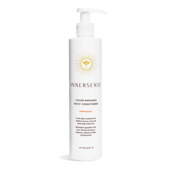 Innersense Color Radiance Daily Conditioner. CONDITIONERS AND MASKS