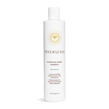 Innersense Hydrating Cream Hairbath. SHAMPOOS
