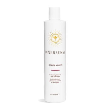 Innersense I Create Volume. SPECIAL HAIR CARE