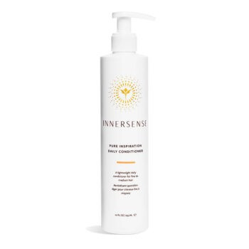 Innersense Pure Inspiration Daily Conditioner. Conditioners and masks