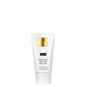 Goldheit PURIFYING ENZYME PEELING. Cleansers and exfoliators