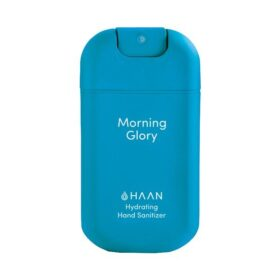HAAN HAAN Morning Glory Hydrating Hand Sanitizer. Hand care