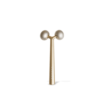 The Coucou Club Coucou V-Lift Roller. Face massagers